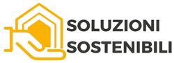 Soluzioni Sostenibili
